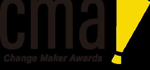change maker awards 中 高校生限定 公募の広場